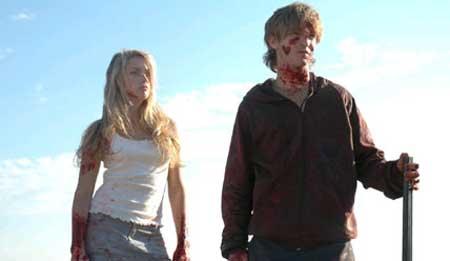 All_the_boys_love_mandy_lane_2006-movie-8