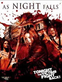 As-Night-Falls-2013-movie-1