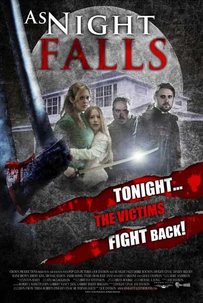 As-Night-Falls-2013-movie-2