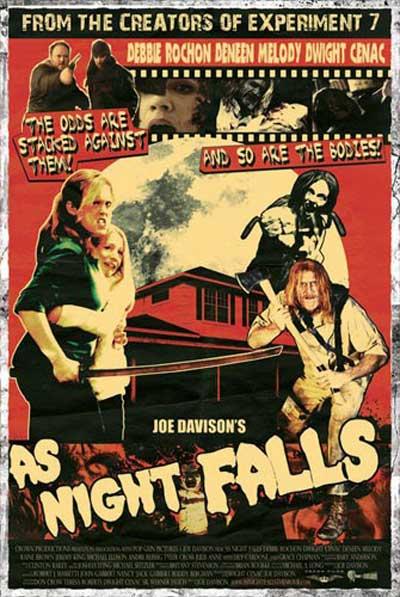 As-Night-Falls-2013-movie-5