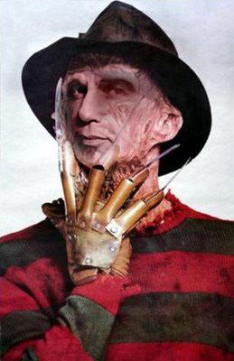 Billy-bob-thorton-Freddy-Krueger
