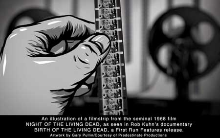 Birth-living-dead-2013-movie-4