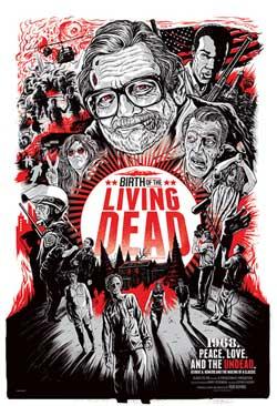 Birth-living-dead-2013-movie-5