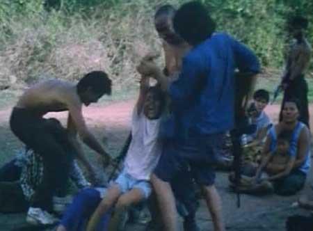 Cannibal-Mercenary-1983-MOVIE-2