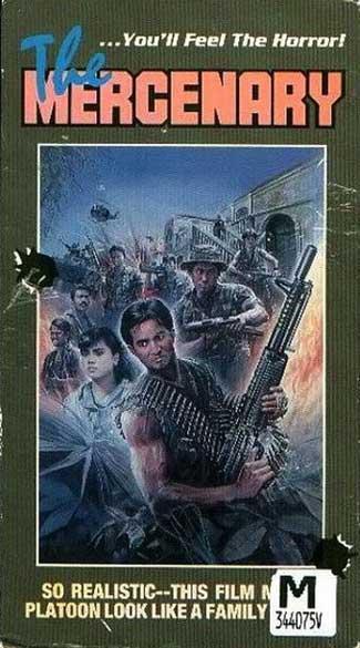 Cannibal-Mercenary-1983-MOVIE-4