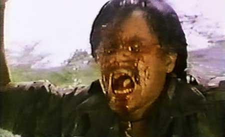 Cannibal-Mercenary-1983-MOVIE-5