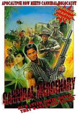 Cannibal-Mercenary-1983-MOVIE-6