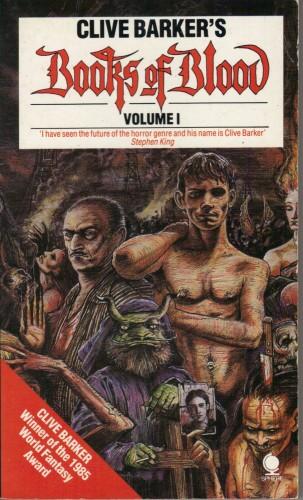 Clive-Barker-Books-of-Blood