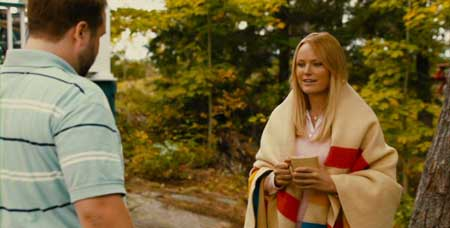 Cottage-country-2013-movie-5