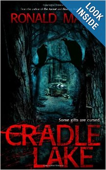 Cradle-Lake