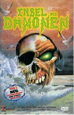 Die-Insel-der-Damonen-1998-movie-1
