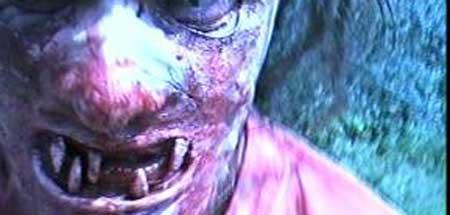 Die-Insel-der-Damonen-1998-movie-2