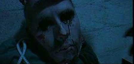 Die-Insel-der-Damonen-1998-movie-3