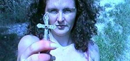 Die-Insel-der-Damonen-1998-movie-4