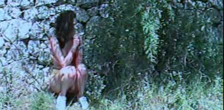 Die-Insel-der-Damonen-1998-movie-6