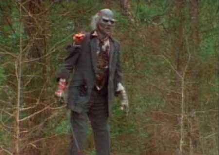 Forever-Evil-1987-movie-10