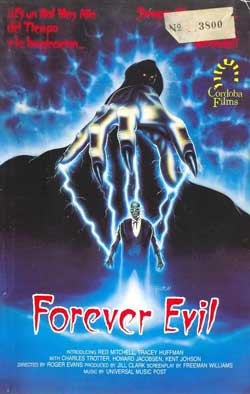 Forever-Evil-1987-movie-2