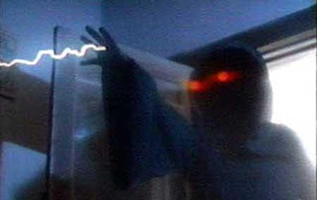 Forever-Evil-1987-movie-6