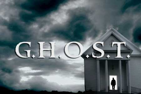Ghost-2012-movie-J.T.McRoberts-1