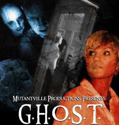 Ghost-2012-movie-J.T.McRoberts-2