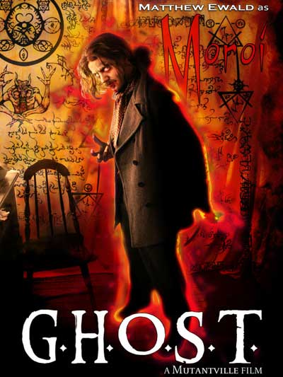 Ghost-2012-movie-J.T.McRoberts-3