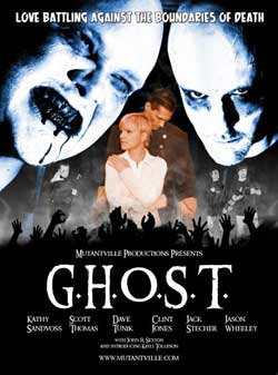 Ghost-2012-movie-J.T.McRoberts-4