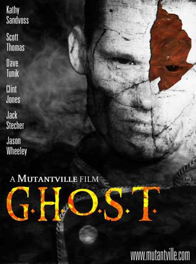 Ghost-2012-movie-J.T.McRoberts-6