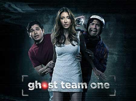 Ghost-Team-One-2013-movie-2