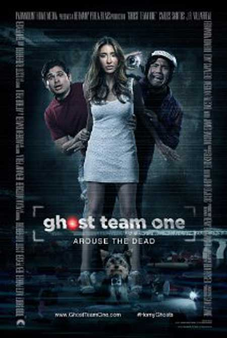 Ghost-Team-One-2013-movie-3