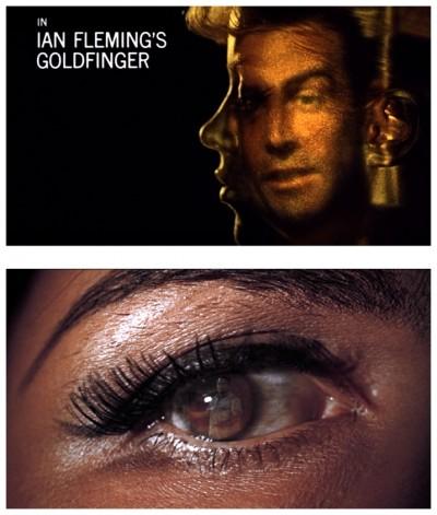 Goldfinger photos 1
