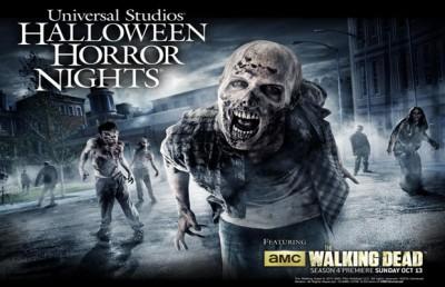 HHN-2013-The-Walking-Dead-Featured