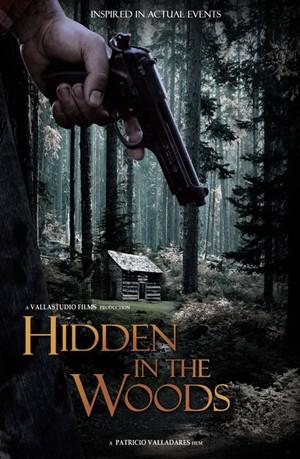 HiddenInTheWoodsPoster-thumb-300xauto-22732