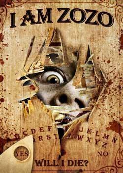 I_Am_Zozo_2012-movie-3