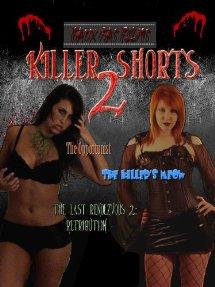 Killer-shorts-2-2010