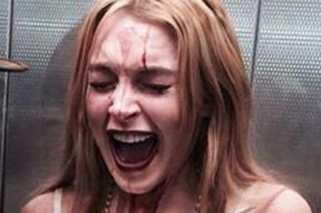 Lindsay-Lohan-Carrie