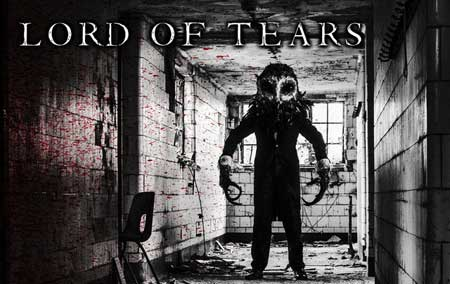 Lord-of-Tears-2013-Movie-2