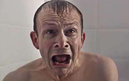 Lord-of-Tears-2013-Movie-4