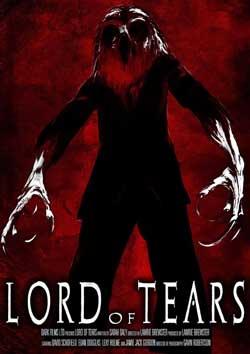 Lord-of-Tears-2013-Movie-5