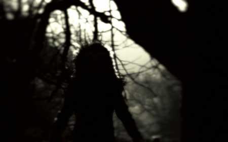 Lord-of-Tears-2013-Movie-9