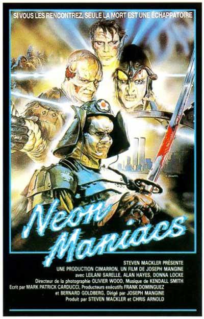 Neon_Maniacs-1986-movie-1