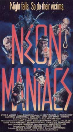 Neon_Maniacs-1986-movie-2