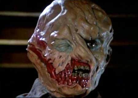 Neon_Maniacs-1986-movie-3