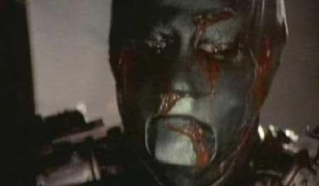 Neon_Maniacs-1986-movie-4