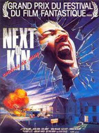 Next-of-Kin-1982-Movie-2