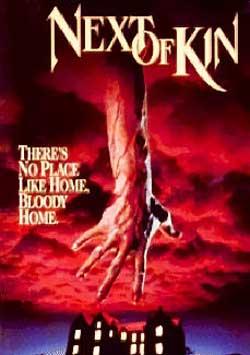 Next-of-Kin-1982-Movie-5