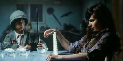 Next-of-Kin-1982-Movie-7
