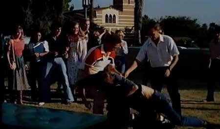 Night-Warning-1982-movie-1
