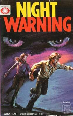 Night-Warning-1982-movie-2