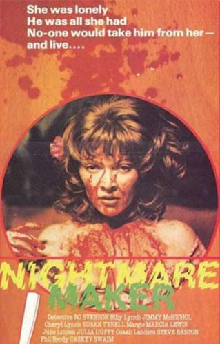 Night-Warning-1982-movie-3