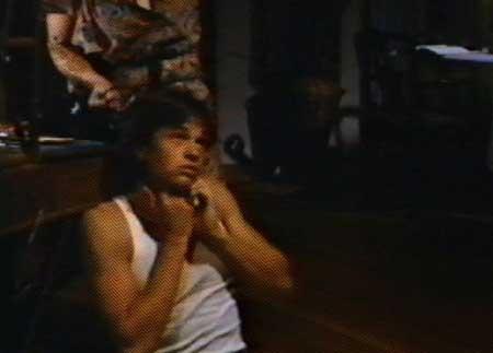 Night-Warning-1982-movie-4